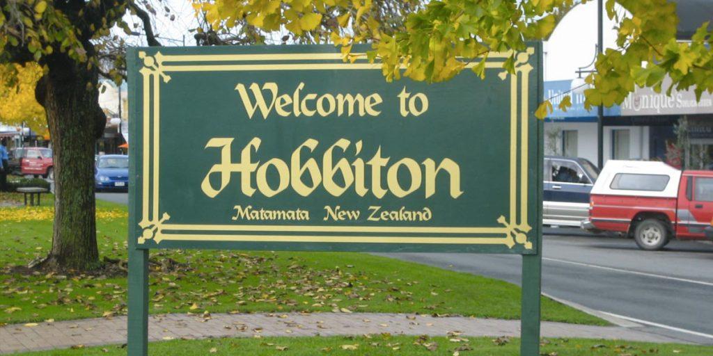 Hobbiton-2