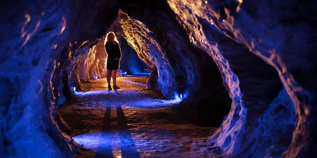 Ruakuri-Cave-2